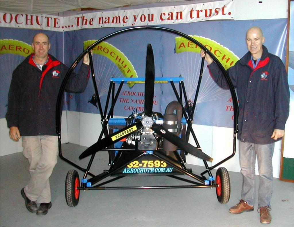 Aeroprop2
