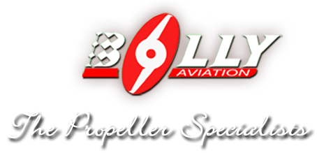 Bolly Aviation