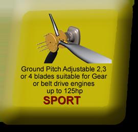 sport-bigbutton
